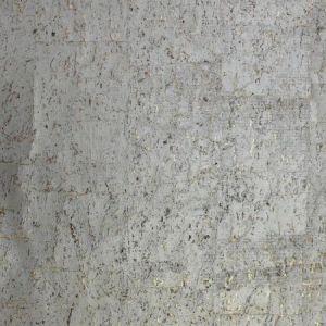York DL2963 Cork Wallpapers