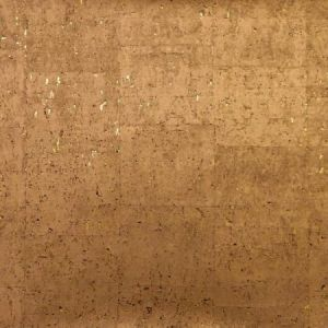 York DL2964 Cork Wallpapers