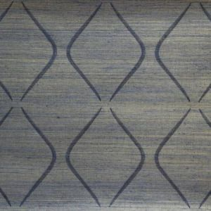 York DL2903 Marquise Wallpapers