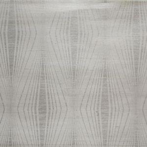 York DL2930 Radiant Wallpapers