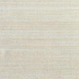York GC0700DL Plain Sisals Wallpapers
