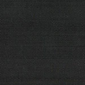 York AB2195DL Sisal Wallpapers