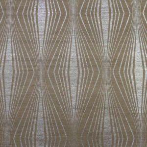 York DL2932 Radiant Wallpapers