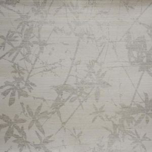 York DL2951 Sylvan Wallpapers