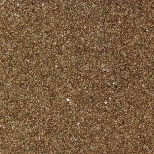 Astek MC138 Metallic Pebble Mica Fossilized Wood Wallpaper