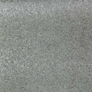 Astek MC148 Pearl Mica Palladium Wallpaper