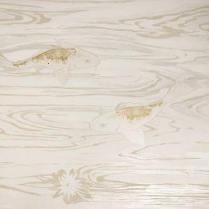 NH11305 Astek Wallpaper