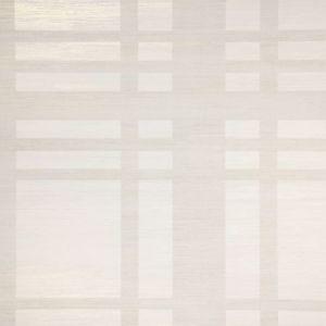 NH11405 Astek Wallpaper