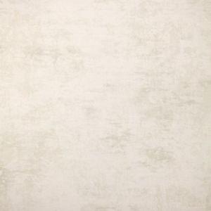 NH11700 Astek Wallpaper