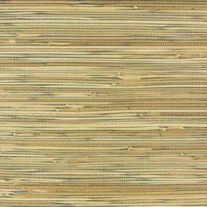 NA033 Astek Wallpaper