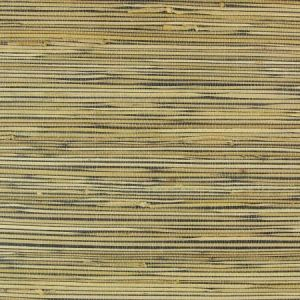 NA537 Astek Wallpaper