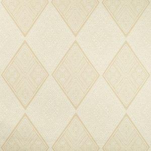 35000-116 Kravet Design Fabric