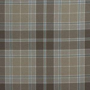 34793-15 Handsome Plaid Mineral Kravet Fabric