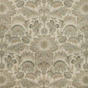 Kent Manor Fieldstone 15 Kravet Fabric