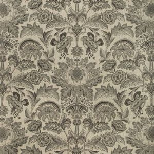 Kent Manor Peat 21 Kravet Fabric