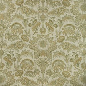 Kent Manor Fern 23 Kravet Fabric