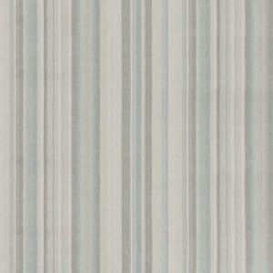 35185-11 Hassler Stripe Fieldstone Kravet Fabric