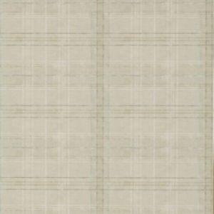 FG086-K102 Shetland Plaid Stone Mulberry Home Wallpaper