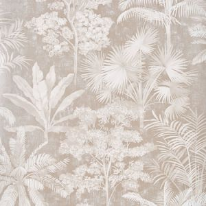 1598 41W8741 JF Fabrics Wallpaper
