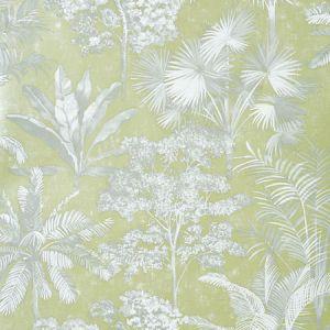 1598 72W8741 JF Fabrics Wallpaper