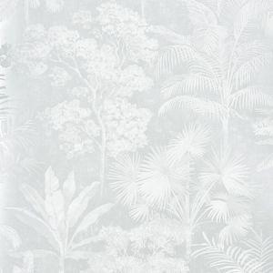 1598 91W8741 JF Fabrics Wallpaper