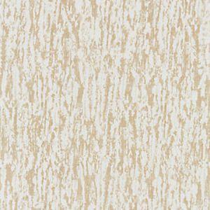 16599-001 SEQUOIA LINEN PRINT Sand Scalamandre Fabric