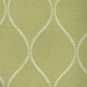 ONTARIO Lichen 268 Norbar Fabric