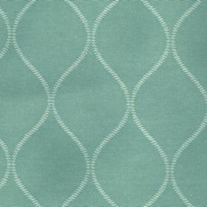 ONTARIO Serenity 503 Norbar Fabric