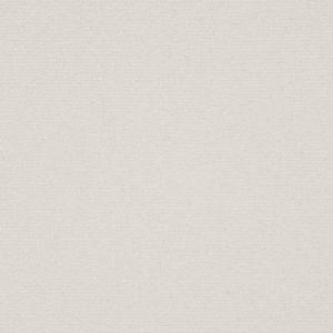 2016109-101 PEBBLED BEACH Resort White Lee Jofa Fabric