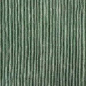 2019125-31 BANDOL Forest Green Lee Jofa Fabric
