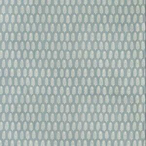 2019127-113 PALMIER Seafoam Lee Jofa Fabric