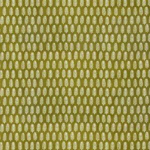 2019127-301 PALMIER Palm Green Lee Jofa Fabric