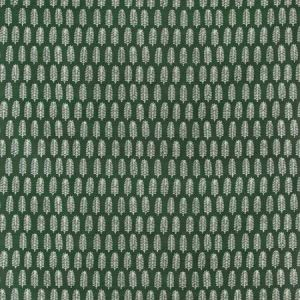 2019127-31 PALMIER Forest Green Lee Jofa Fabric
