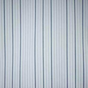 2019128-115 MAROC Denim Lee Jofa Fabric