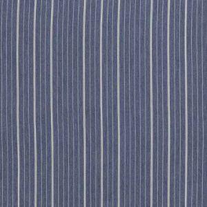 2019128-15 MAROC Ink Lee Jofa Fabric