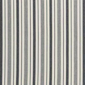 2019129-111 MARTIQUES Pebble Lee Jofa Fabric