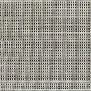 2019130-111 PORTIQUE Pebble Lee Jofa Fabric