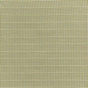 2019130-301 PORTIQUE Palm Green Lee Jofa Fabric