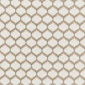 2020105-116 ELMLEY WEAVE Flax Lee Jofa Fabric
