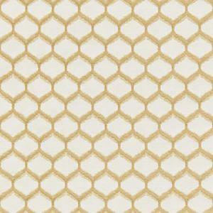 2020105-164 ELMLEY WEAVE Honey Lee Jofa Fabric