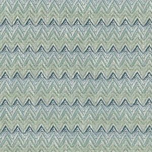 2020107-13 CAMBROSE WEAVE Mineral Lee Jofa Fabric