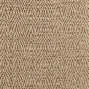 2020108-164 BLYTH WEAVE Straw Lee Jofa Fabric