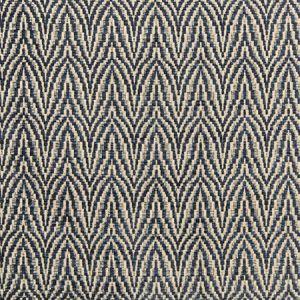 2020108-511 BLYTH WEAVE Slate Lee Jofa Fabric