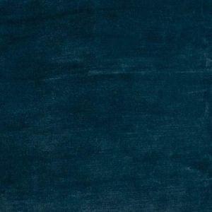 2020110-5 AREZZO Ocean Lee Jofa Fabric
