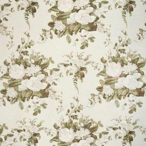 2020112-236 AURORA Green Lee Jofa Fabric