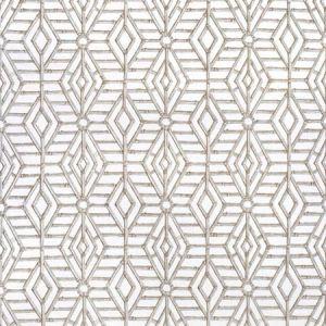 2020113-133 BAMBOO CANE Celadon Lee Jofa Fabric