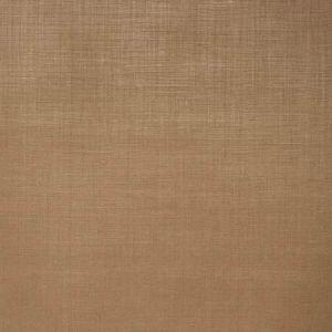 2020121-106 BRITTANY GLAZE Osiris Lee Jofa Fabric