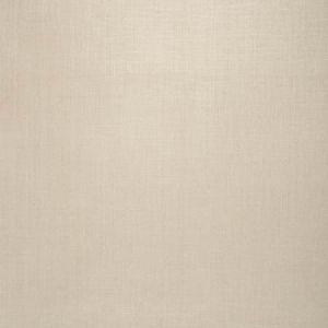 2020121-16 BRITTANY GLAZE Natural Lee Jofa Fabric