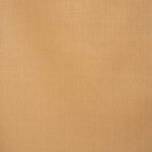 2020121-164 BRITTANY GLAZE Caramel Lee Jofa Fabric