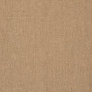 2020121-166 BRITTANY GLAZE Marron Lee Jofa Fabric